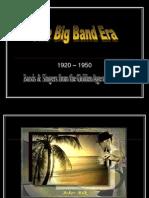 155469506-Big-Band-Era