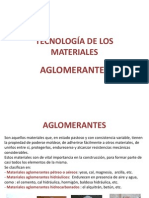 Arcilla, Yeso y Cal 2012 - Copia