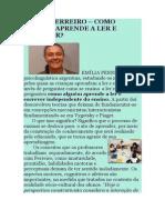 118598036-Emilia-Ferreiro.pdf