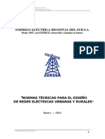 norma tecnica diseno redes urbanas y rurales.pdf