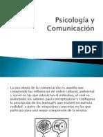 psicologiacomunicacion.ppt