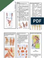 42307567 Leaflet Artritis Reumatoid