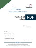 wp_46- Bold innovations