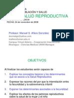 VII.02.Salud Reproductiva
