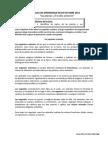 GUIA_CNATURALES_3_BASICO_SEMANA_23_AGOSTO_2013 (Autoguardado).docx