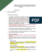 OBS_ Andrei Roger Quispe Alderete_PlanTesis-AQuispe_154