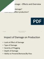 Formation Damage