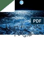 2411931 Trabalho de Portugues Sobre Poemas