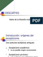 08._Filosofía_de_Descartes