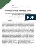 Dialnet-PosicionesTeoricasSobreLaRacionalidadEnLaCienciaEc-2719884(1)