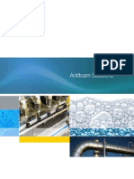 Antifoam Solutions Brochure Indd