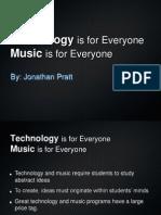 educ511 finalpresentation pratt jonathan