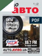 Aviso-auto (DN) - 02 /282/
