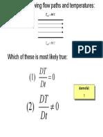 Study Questions ---excellent