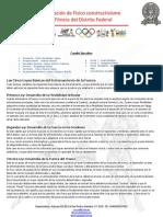 AFFDF_5_Leyes_Entrenamiento