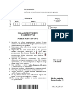 2012_sierpien_pp.pdf