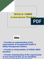 133997011-OHSAS