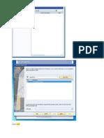 SAP_Logon_Details__R3.doc