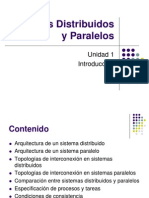 SDyP_Unidad1