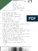Basic Paper- l III