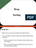 05b-HeapSorting