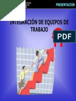 01 INT-EQUIP.pdf