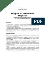 Aukanaw_ La Ciencia Mapuche 4
