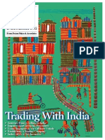 Trading With India