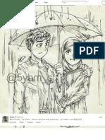 Twitter _ 5yam_S_ #PersonalArt _ _Us & Rain_. ...pdf