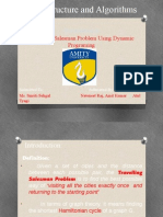 TSP Presentation