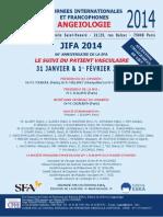 programme JIFA 2014 13012014.pdf