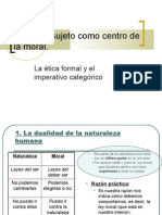 10._Kant_y_la_ética_del_imperativo_categórico