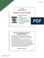 VLSI-Chapter1_xilinx
