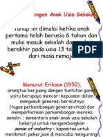 askep_sekolah.ppt