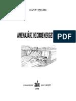 Amenajari-hidroenergetice-Stematiu