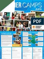 Emw Camps Brochure2014 Web