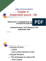 C4-ISI-2013.pdf