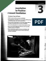 Nrp neonatal resuscitation program 6th edition 1 of 5 nrp neonatal resuscitation program 6th edition 2 of 5 fandeluxe Image collections