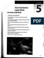 Nrp neonatal resuscitation program 6th edition 1 of 5 nrp neonatal resuscitation program 6th edition 3 of 5 fandeluxe Image collections