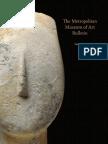 Art of the Aegean Bronze Age