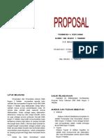 Tugas Proposal Ian
