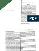 Germain.pdf