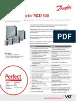 177R0369 MCD500 FactSheet 1310 Redesign