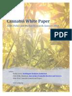ACBG White Paper
