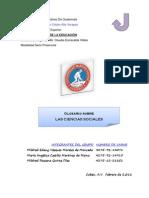 GLOSARIOSOCIOLOGIA