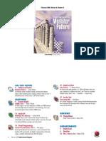 Delphi Informant Magazine Vol 6 No 2
