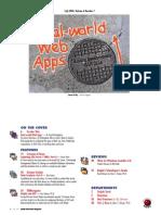 Delphi Informant Magazine Vol 6 No 7