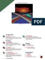 Delphi Informant Magazine Vol 6 No 11
