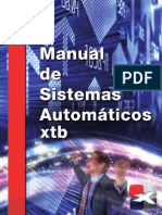 Manual de Sistemas Automaticos de Trading