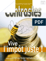 viveimpotjuste